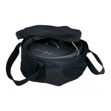Dutch Oven Tote Bag 12″ Deep 8 qt.