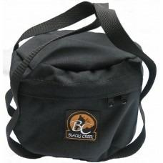 Dutch Oven Tote Bag 6″ 1 qt.