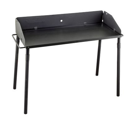Camp Chef 38″ Camp Table with Legs