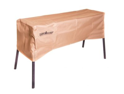 Camp Chef 16″ 3X Explorer Patio Cover PC48