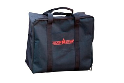 Camp Chef BBQ Grill Box Carry Bag for BB30L