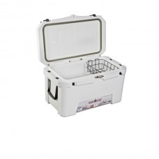 Camp Chef Extreme Cooler 50L