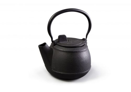Camp Chef Cast Iron Tea Pot 2 qt.