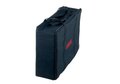 Camp Chef Pro 30 One-Burner Carry Bag CB30