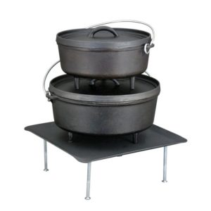 Peachy Cook Tables Archives A Happy Camper Best Image Libraries Weasiibadanjobscom