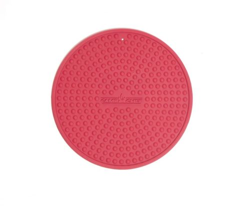 Camp Chef 8″ Silicone Hot Pad
