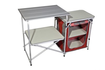 Camp Chef 48″ Masa Cook Station