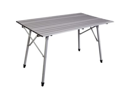 Camp Chef 48″ Masa Aluminum Camp Table