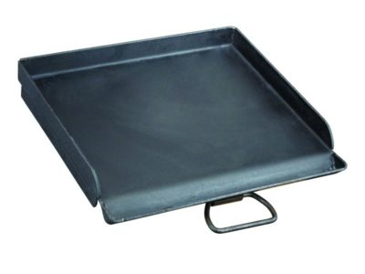 Camp Chef Professional 14″ Flat Top Griddle SG30