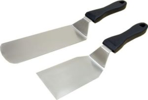 Camp Chef Professional Chef Spatula Set SPSET