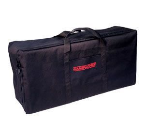 Camp Chef 14″ Carry Bag for 2 Burner Stoves CB60UNV