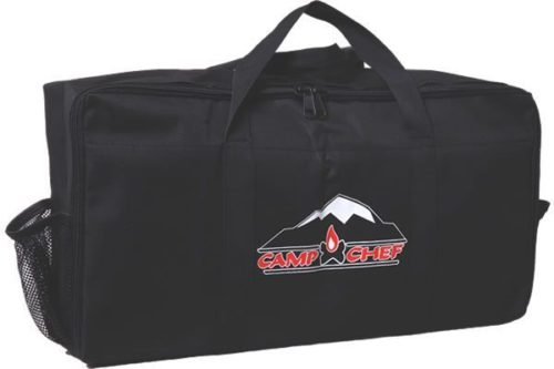 Camp Chef Carry Bag for Mountain Series Stoves MSCB