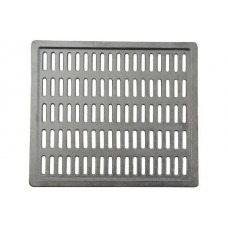 Camp Chef BB-100L Replacement Cast Iron Grate