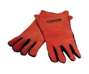 Camp Chef Heat Guard Gloves 15″