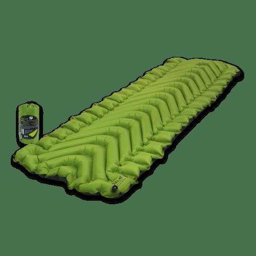 Klymit Static V2 Pad Camping Pad
