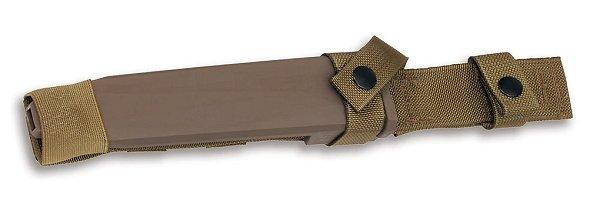 Ontario M7 Bayonet Case