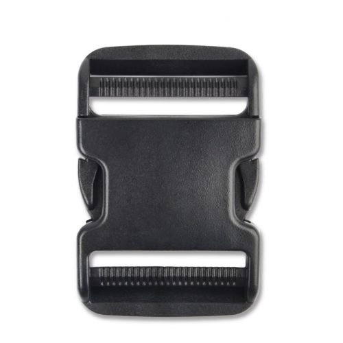 TSR Nexus Side Release Buckle Dual Adjustable 2 inch