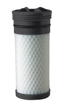 Katadyn Hiker or Hiker Pro Replacement Cartridge Water Filter