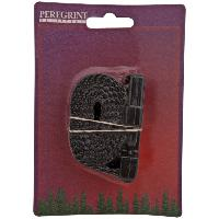 Peregrine DLX 48 inch Side Release Strap