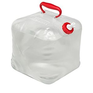 Reliance Fold-A-Carrier Water Carrier 5 Gallon