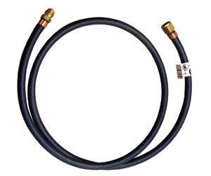 Camp Chef 5′ Propane Gas Hose Extension