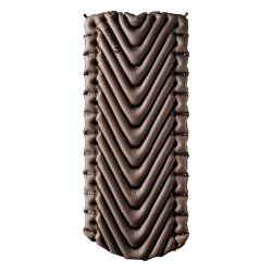 Klymit Static V Luxe Oversized Sleeping Pad