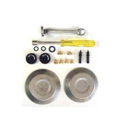 Partner Steel Cook Partner Stove Repair Kit