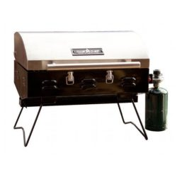 Camp Chef Portable BBQ Grill PG100