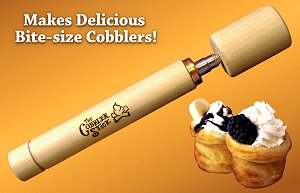The Cobbler Stick