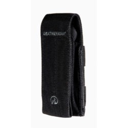 Leatherman XL MOLLE Sheath – Black