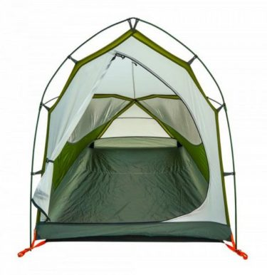 Badlands Artemis Tent 2 Man