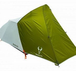 Badlands Artemis 2 Man Tent with Rainfly