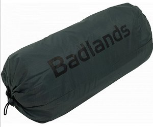 Badlands Aretemis Tent Stuffbag