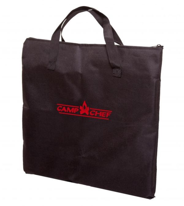 Camp Chef CB16 Griddle Tote Bag