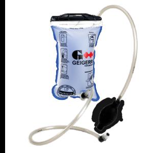 Geigerrig 2L Hydration Engine