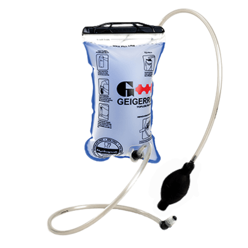 Geigerrig 2L Hydration Engine Reservoir 70 oz.
