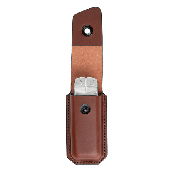 Leatherman Ainsworth Sheath Tool
