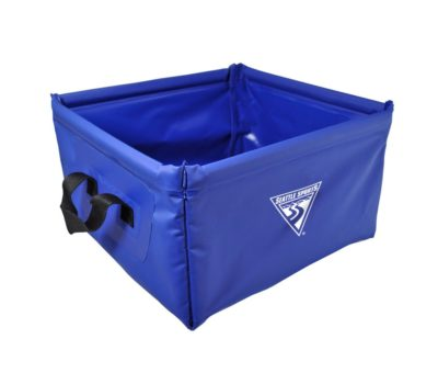 Seattle Sports Outfitter Class Pack Sink 032502