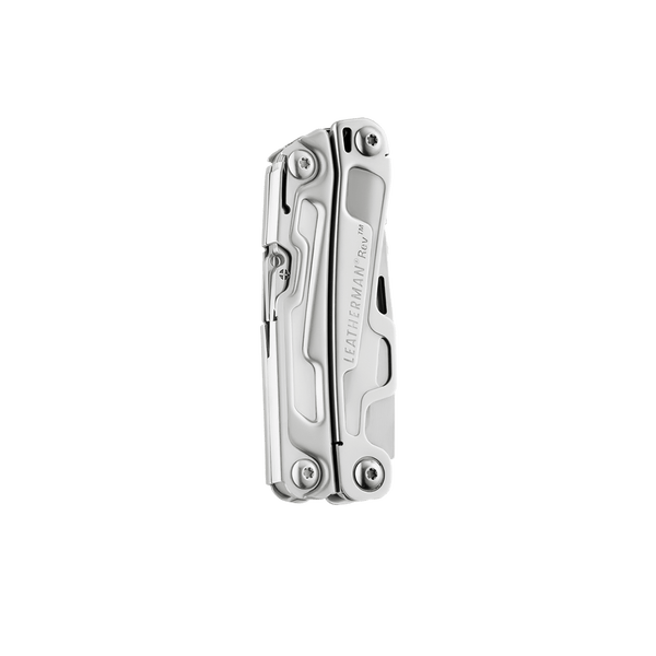 Leatherman Rev Multi Tool Closed