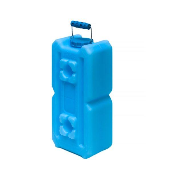 Water Brick 3.5 Gal