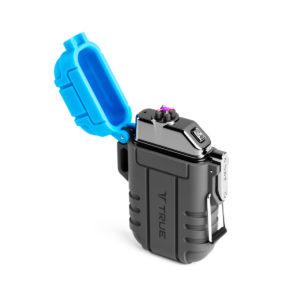 Nebo Plasma Lighter